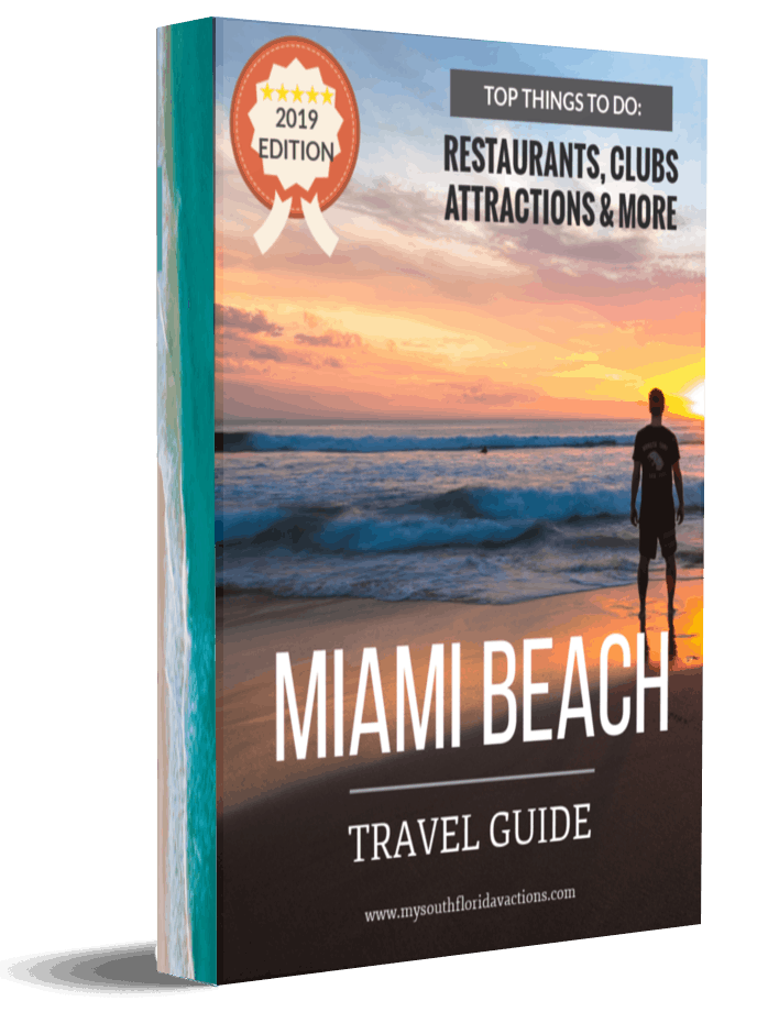 miami-beach-guide