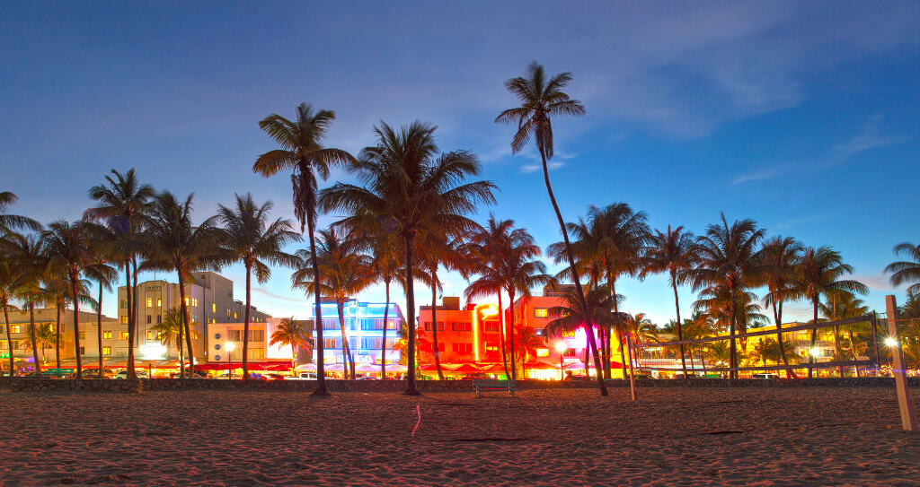 book-the-best-self-catering-accommodation-for-an-unadulterated-south-florida-vacation